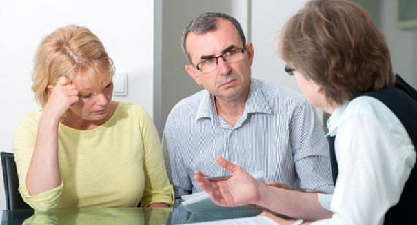 Inheritance Disputes and Family Mediation Family Mediation South Yardley